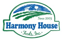 Harmony House Foods