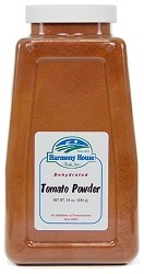 Tomato Powder (24 oz)