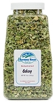 Dried Celery (8 oz)