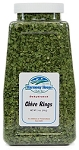 Dried Chives (2 oz)