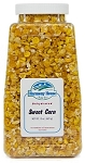 Dried Corn (14 oz)