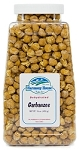 Garbanzo Beans (16 oz)