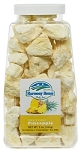 Freeze Dried Pineapple (5 oz)