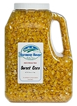 Dried Corn (56 oz)