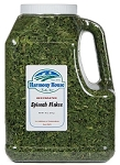 Dried Spinach Flakes (16 oz)