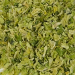 Dried Cabbage (26 lb)