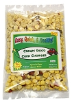 Creamy Good Corn Chowder (3.25 oz.)
