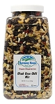 Black Bean Chili Mix - PLAIN (15 oz)