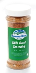 Chili Boost Seasoning (3.25 oz)
