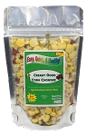 Creamy Good Corn Chowder (1.6 oz)