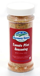 Tomato Plus Seasoning (3.75 oz)