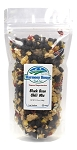 Black Bean Chili Mix - PLAIN (3.75 oz)