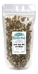 Lentil Soup Mix - PLAIN (4 oz)