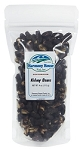 Dark Kidney Beans (4 oz)