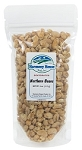 Great Northern Beans (4 oz)