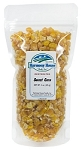 Dried Corn (3 oz)