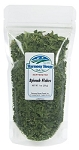 Dried Spinach Flakes (1 oz)
