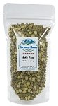 Split Peas (6 oz)