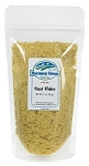 Nutritional Yeast Flakes (2 oz)