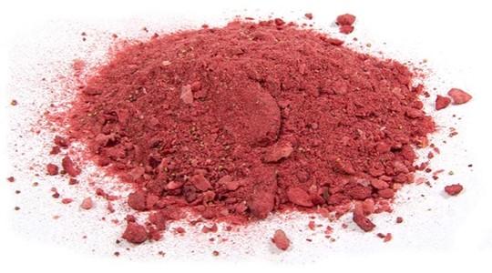 Harmony House Fruit Powder