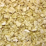 TVP Chickenish Flakes (30 lbs.)