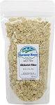 TVP Chickenish Flakes (4 oz.)