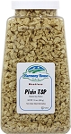 Textured Soy Flour, Plain (10 oz)
