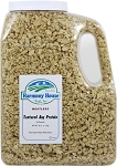 Textured Soy Flour, Plain (42 oz)