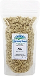 Textured Soy Flour, Plain (2.5 oz.)