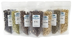 Bean & Legume Sampler (8 ZIP Pouches)