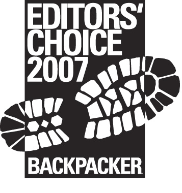 ED_CHOICE_2007.jpg