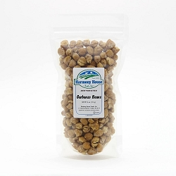 Garbanzo Beans (4 oz)