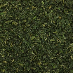 Organic Dried Spinach Flakes (20 lbs)