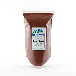 Tomato Powder (6 oz)