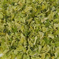 Dried Cabbage (14 lbs)