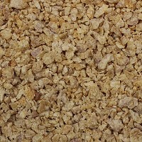 TVP Chickenish Bits (30 lbs.)