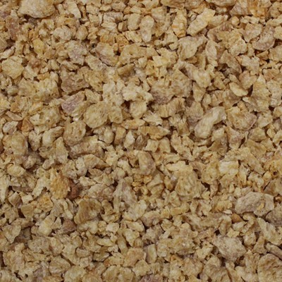 TVP Chickenish Bits (3 oz.)